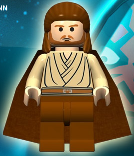 Lego Star Wars The Complete Saga Welcome To Bricko